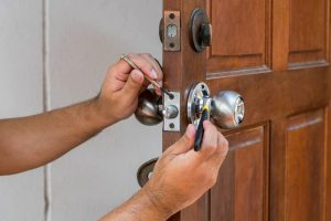 locksmith website marketing