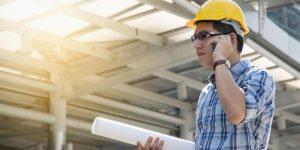 conversion copywriting for contractors