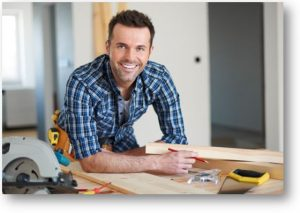 copywriting marketing for contractor companies