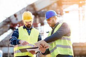 contractor marketing strategy