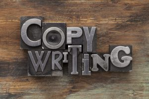 copywriting for social media