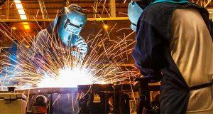 welding future