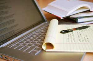 how to do copywriting for a contractor