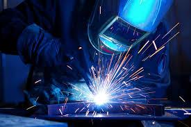 copywriting for welding
