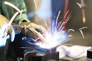 email copywriting for welder