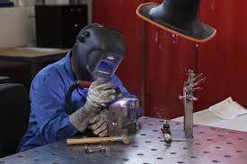 keywords for welder