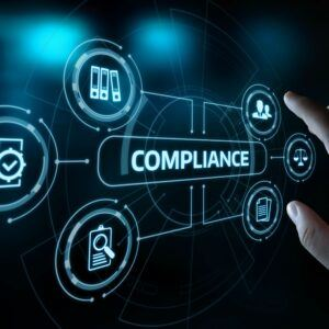 How to get PCI Compliance
